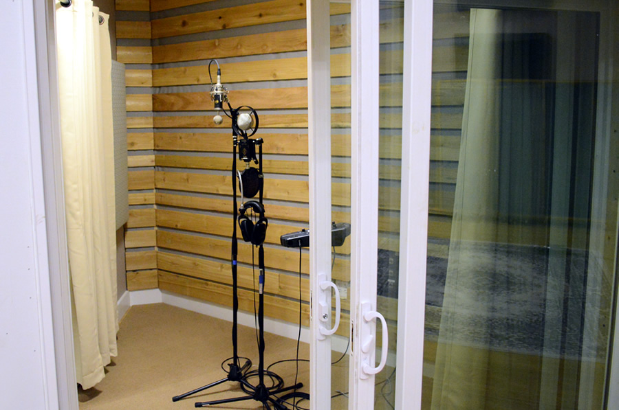 03_smallvocalbooth