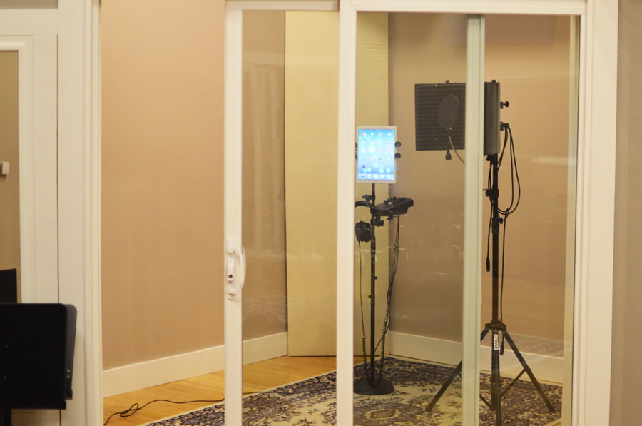 04_largevocalbooth