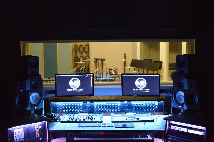 05_controlroom