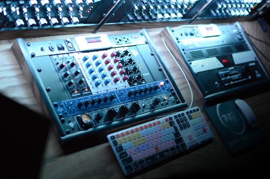 06_controlroom