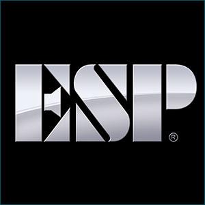 ESP-35th-Logo