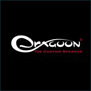 dragoon-logo-960x3421